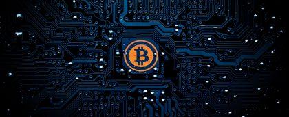 Corso Bitcoin e Criptovalute